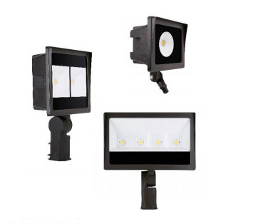 outdoor led flood light friendly u0026 fully recyclable no mercury or other hazardous material emium llc