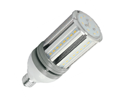 High Power LED Corn Lamps