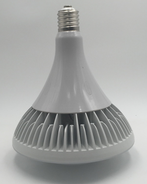 Screw-In High Bay Retrofit LED Bulb 2